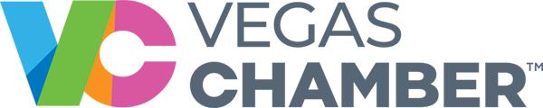 Las Vegas Chamber Member